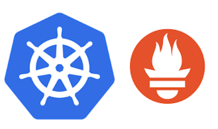 [Kubernetes tip] Prometheus for multi-cluster setups